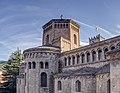 WLM14ES - Monestir de Santa Maria de Ripoll 29 - sergio segarra.jpg