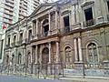 WLMCL - Palacio Pereira 02.jpg
