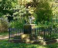 WLM 2016 Geusenfriedhof 18.jpg