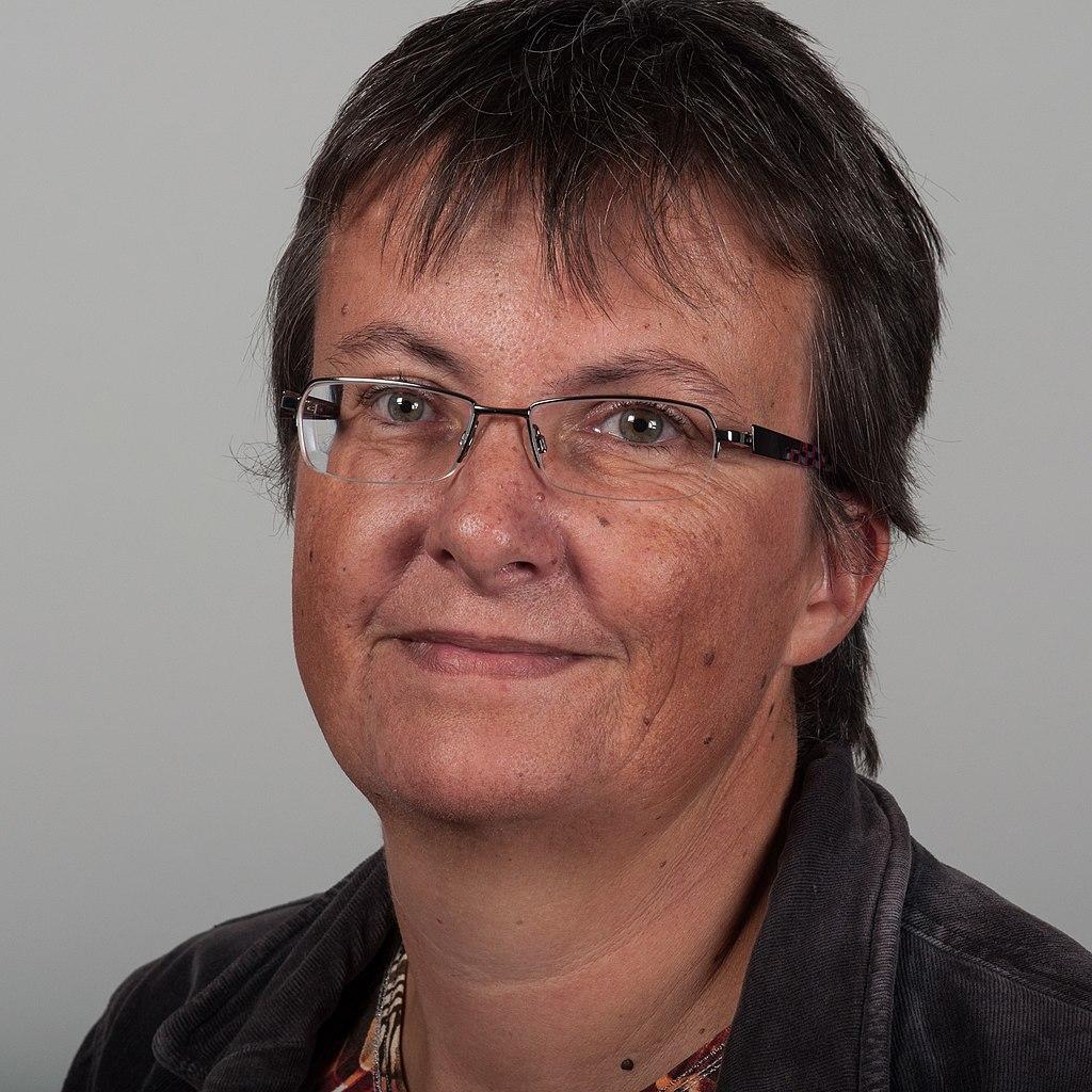 WLP14-ri-0211- Kathrin Vogler (Die Linke), MdB.jpg