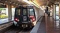WMATA Kawaski 7000 Series on the Yellow Line.jpg