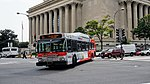 WMATA Metrobus 2005 New Flyer DE40LF.jpg