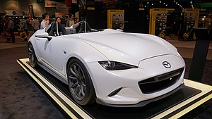WMC P SEMA17 Mazda MX-5 Speedster Evolution 1.jpg