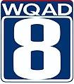 WQAD 2013 Logo.jpeg