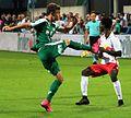 WSG Wattens vs. FC Liefering 31.jpg
