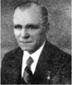 Wacław Cegiełka.png