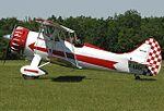 Waco UPF-7, Private JP6585967.jpg
