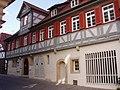 WaldenbuchPfarrhaus.jpg