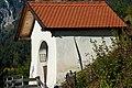 Walder Kapelle.jpg