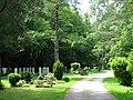 Waldfriedhof Neuer Teil GO-5.jpg