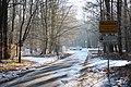 Waldsee - OE N.jpg