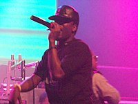Wale performing in Atlanta.jpg
