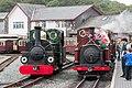 Wales 2015-696 (22999350712).jpg