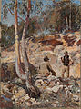 Walter Withers - Fossickers - Google Art Project.jpg