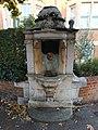 Walton Well Drinking Fountain.jpg