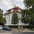 Wambachergasse 2, Lainz.jpg