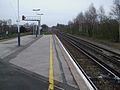 Wandsworth Town stn slow westbound look east3.JPG