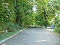 Wannsee Königsweg.JPG