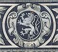Wappen-Fürstenzug23.jpg