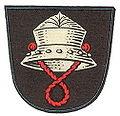 Wappen-Framersheim.jpg
