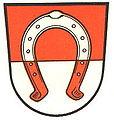 Wappen-Mz-Finthen.jpg