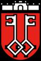 Wappen-Stadt-Wittlich 1000px.png