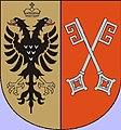 Wappen-minden-babel.jpg