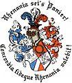 WappenFreiburgCorpsRhenania.jpg