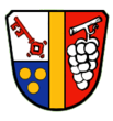 Coat of arms of Aletshausen