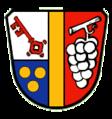Wappen Aletshausen.png