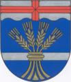 Wappen Arnshöfen.png