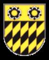 Wappen Bickelsberg.png