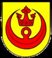 Wappen Buttenhausen.png