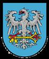 Wappen Colgenstein-Heidesheim.png