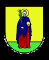 Wappen Fuetzen.png