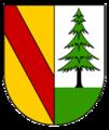 Wappen Gersbach (Schopfheim).png