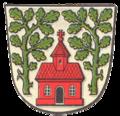 Wappen Goetzenhain.png