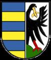 Wappen Graisbach.png