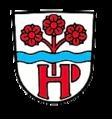 Wappen Himmelstadt.png