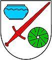 Wappen Hohenfels-Essingen.jpg