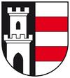Isenburg coat of arms