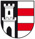 Coat of arms of Isenburg