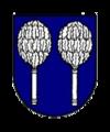 Wappen Jettenburg.png