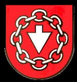 Gammertingen - Kettenacker