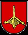 Wappen Kieselbronn.png