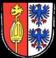 Wappen Limbach Baden.png