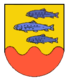 Coat of arms of Mittelfischbach