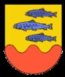 Wappen Mittelfischbach.png