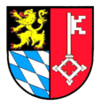 Wappen Neckarhausen.png