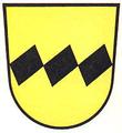 Wappen Neunkirchen (Siegerland).png